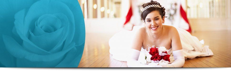 Wedding and Quinceaneras Accessories | Baytown, TX | t | 281-422-9779