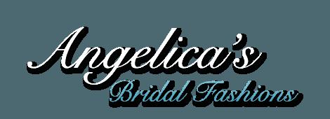 Bridal Boutique | Baytown, TX | t | 281-422-9779