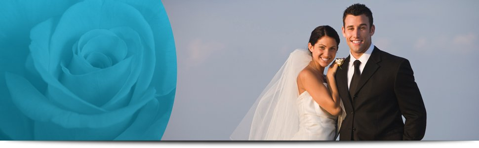 Wedding Gowns and Tuxedos | Baytown, TX | t | 281-422-9779