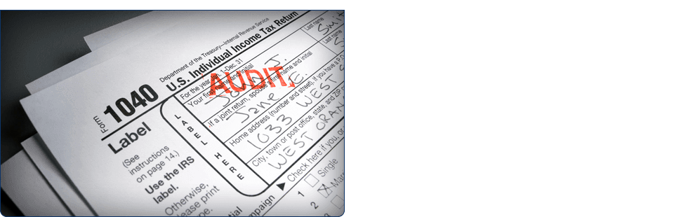 Accountant papers