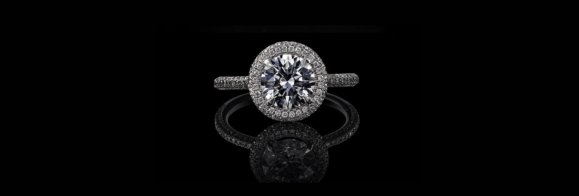 blood diamond in top rings the toronto engagement style ring fashion