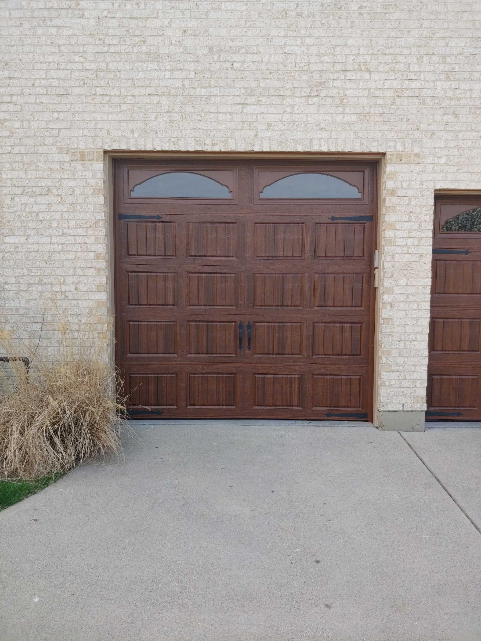 Aps Garage Door Sales Amp Service West Chester Oh