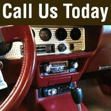 Car Audio And Electronics - Union, MO - SB Audio