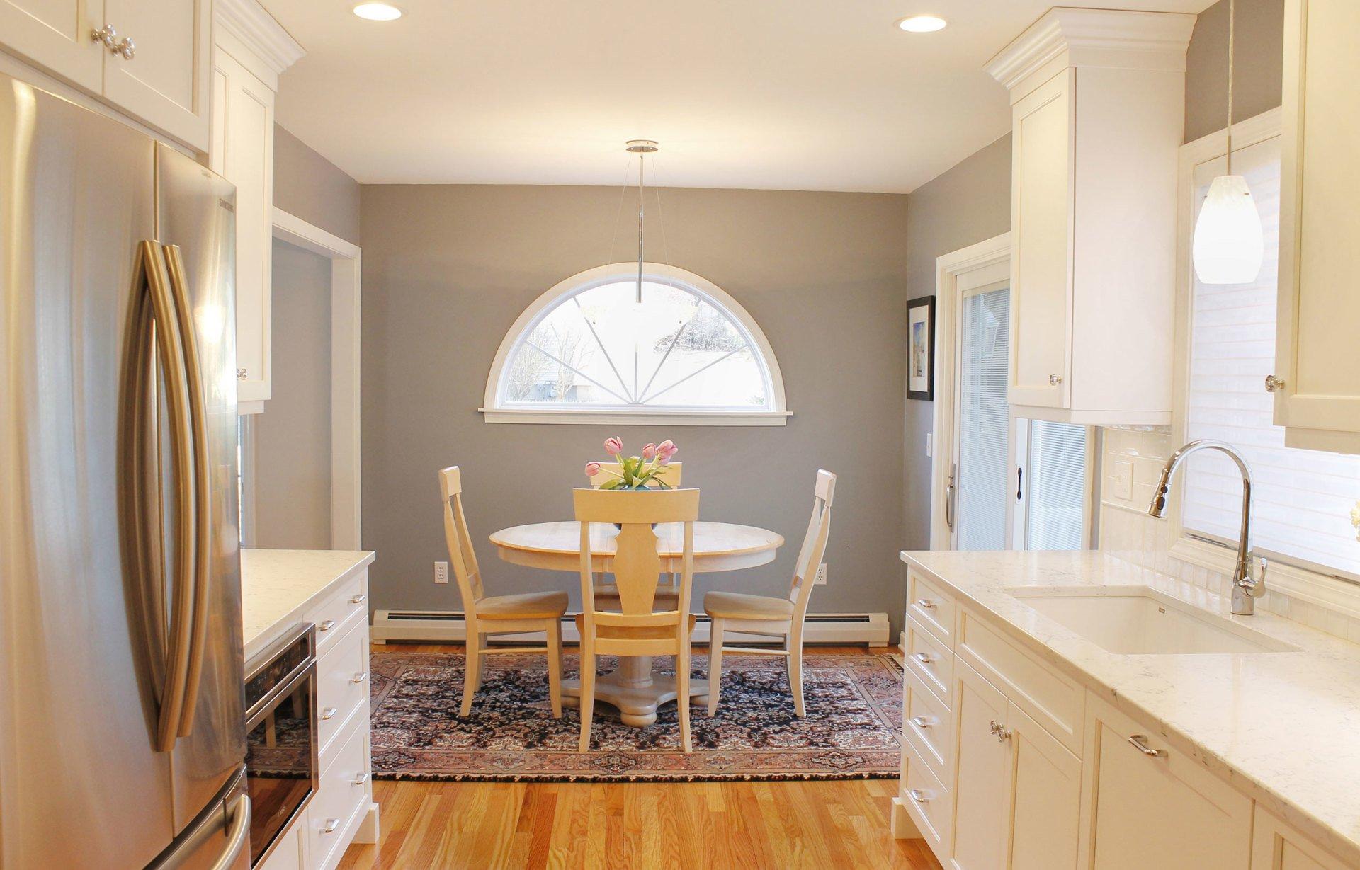 christino kitchens & remodeling | renovations glastonbury ct