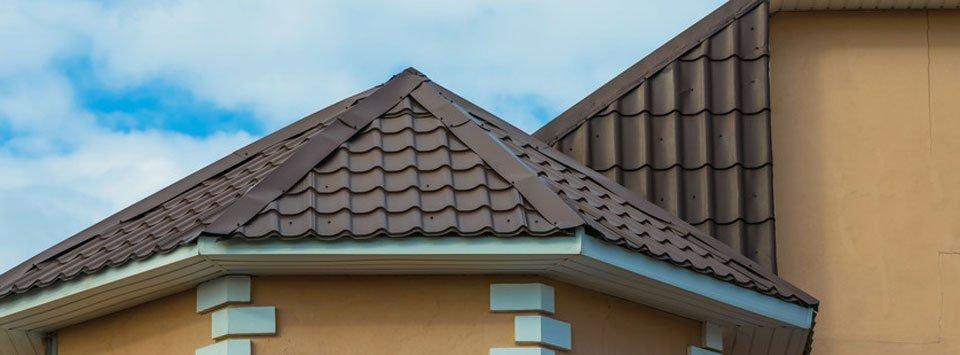 Metal Roofing Materials Metal Roofs Rose Hill Va