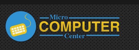Computer sales | Jackson, TN | Micro Computer Center | 731-664-0246