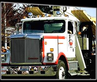 Little's Diesel Service | Kanab, UT | Little's Diesel Service | 435-644-8785