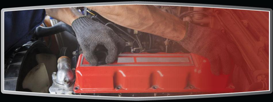 Auto Repair | Kanab, UT | Little's Diesel Service | 435-644-8785