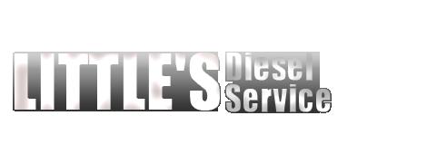 Diesel Service | Kanab, UT | Little's Diesel Service | 435-644-8785