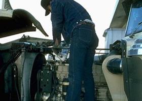 Tire | Kanab, UT | Little's Diesel Service | 435-644-8785