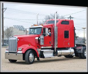 Custom Trucks | Kanab, UT | Little's Diesel Service | 435-644-8785