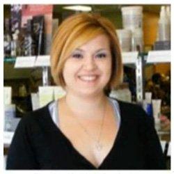 Weaves | Indio, CA | Asher Salon | 760-904-0767