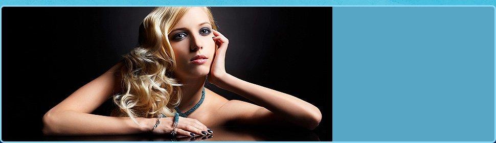 Haircuts | Indio, CA | Asher Salon | 760-904-0767