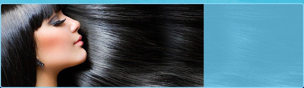 Hair Styling | Indio, CA | Asher Salon | 760-904-0767