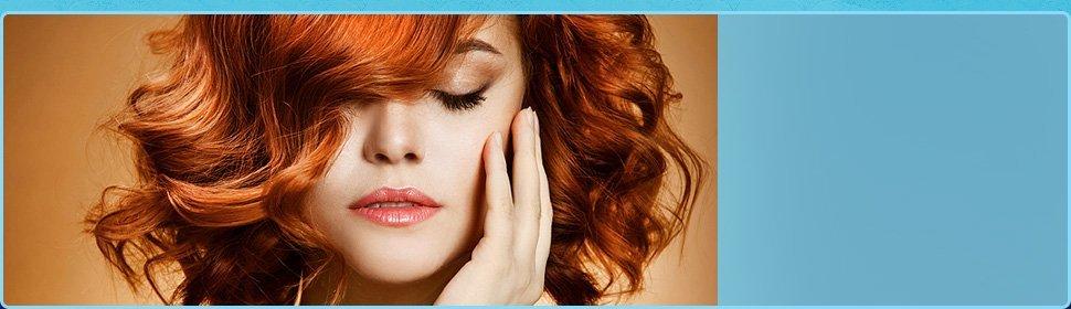 Hair Salon | Indio, CA | Asher Salon | 760-904-0767