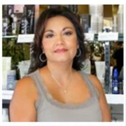 Highlights | Indio, CA | Asher Salon | 760-904-0767