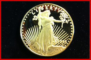 JP Coins – Currency, Sportscards & Collectibles - Coin Collecting - Philadelphia, PA
