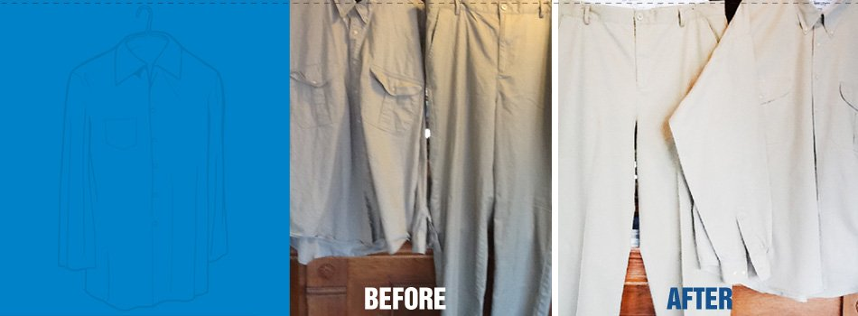 Dry Cleaner | Waco, TX | Beatty Roy Cleaners | (254) 799-5381