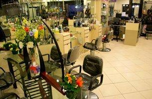 Permanents | New Rochelle, NY | Shear Pleasure Hair Design | 914-632-6100