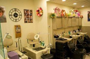 Lowlights | New Rochelle, NY | Shear Pleasure Hair Design | 914-632-6100