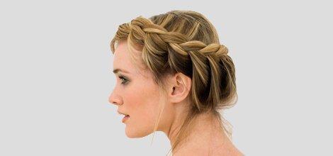 Spiral Perms | New Rochelle, NY | Shear Pleasure Hair Design | 914-632-6100