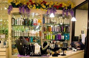 Beauty Products | New Rochelle, NY | Shear Pleasure Hair Design | 914-632-6100