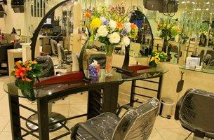 Skin Care | New Rochelle, NY | Shear Pleasure Hair Design | 914-632-6100