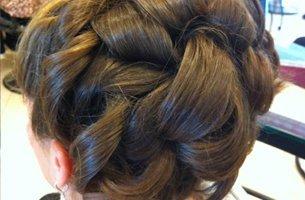Hair Coloring | New Rochelle, NY | Shear Pleasure Hair Design | 914-632-6100