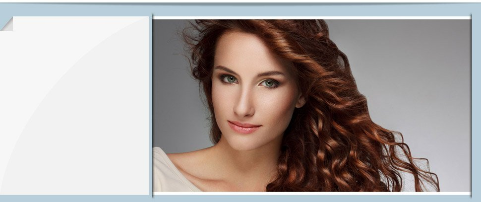 Makeup Artist | New Rochelle, NY | Shear Pleasure Hair Design | 914-632-6100