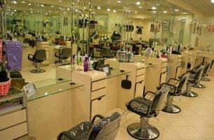 Waxing | New Rochelle, NY | Shear Pleasure Hair Design | 914-632-6100