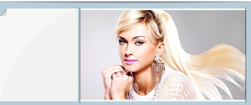 Manicures | New Rochelle, NY | Shear Pleasure Hair Design | 914-632-6100