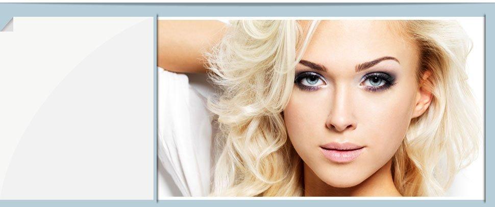 Pedicures | New Rochelle, NY | Shear Pleasure Hair Design | 914-632-6100