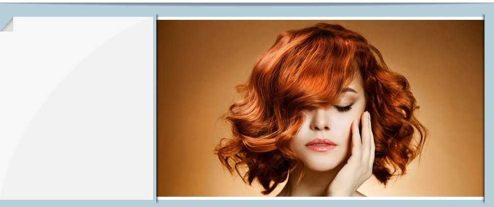 Shear Pleasure Hair Design Hair Beauty Salon New Rochelle Ny