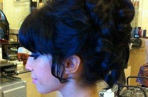 Highlights | New Rochelle, NY | Shear Pleasure Hair Design | 914-632-6100