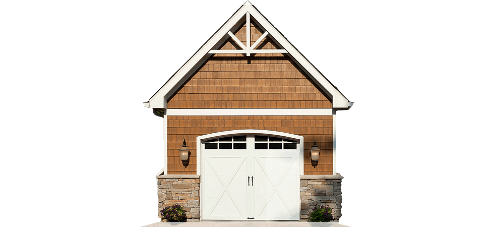 Southeast Iowa Garage Door Specialists Burlington Ia
