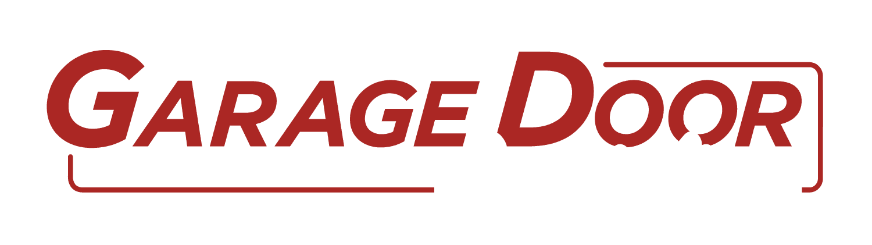 sc 1 th 119 & Southeast Iowa Garage Door Specialists   Burlington IA pezcame.com
