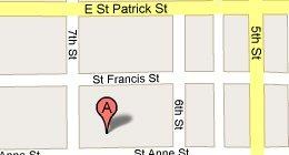 Manlove Psychiatric Group - 636 St Anne St Rapid City, SD 57701
