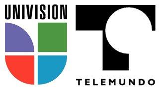 Univision - Telemundo
