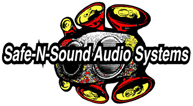 Safe-N-Sound Auto Systems Inc