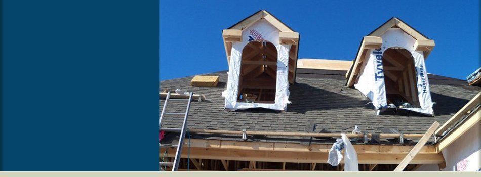Roofing | Union, MO | ALW Roofing LLC | 636-667-5553
