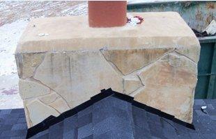 Waterproofing | Union, MO | ALW Roofing LLC | 636-667-5553