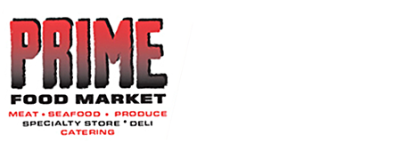 Food Market | Brick, NJ | Prime Food Market | 732-746-3421
