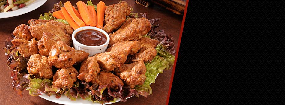 Catering | Brick, NJ | Prime Food Market | 732-746-3421