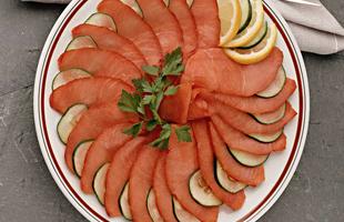 Pepared Dinners   Brick, NJ   Prime Food Market   732-746-3421