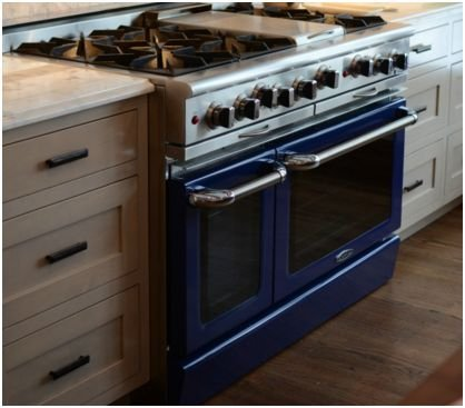 Appliance Services Washers And Dryers Pacific Grove Ca