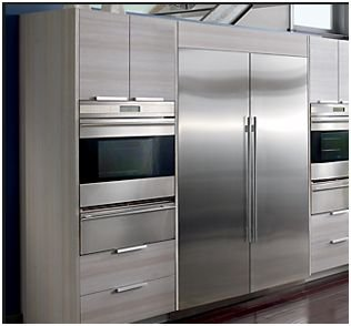 Mike S Appliance Sales Amp Service Photo Gallery Pacific Grove