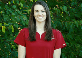Dr. Christine Myer