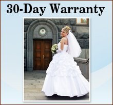 Clothing Alterations - Vancouver, WA - Alterations By Lataya & Dry Cleaning
