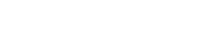 The Bankruptcy Center of Joplin - Logo