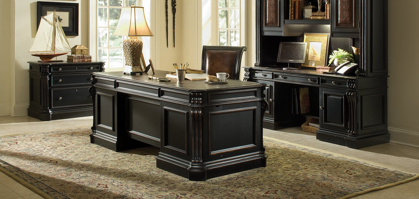 Knox Furniture Home And Office Furnishings Neenah Wi